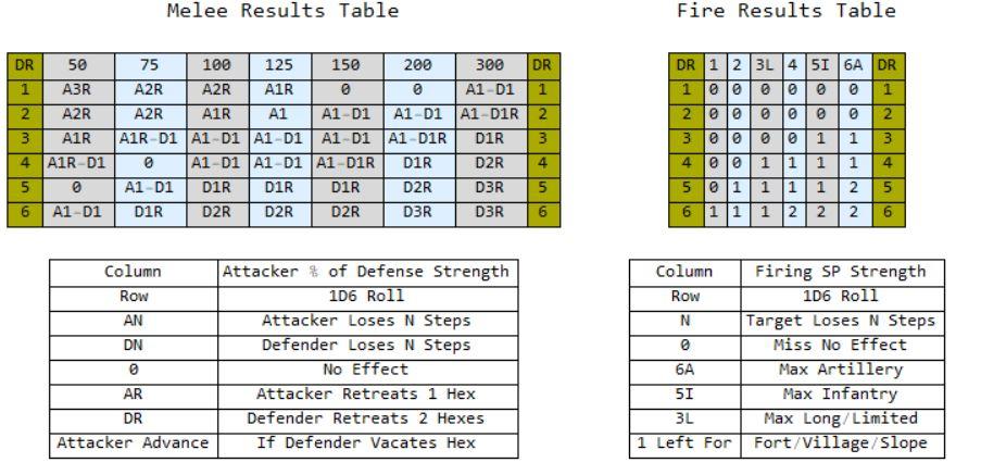Sp commands 1-3 2-4 betting system mechelen vs racing genk betting expert boxing